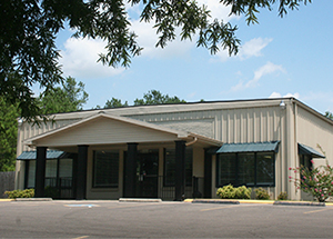Twin Lakes Dental, Camden, TN