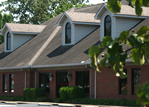 Twin Lakes Dental, Paris, TN