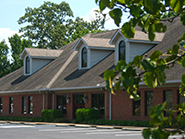 Twin Lakes Dental - Paris, TN